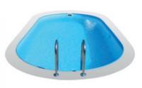 Кочеты - иконка «бассейн» в Бутурлиновке