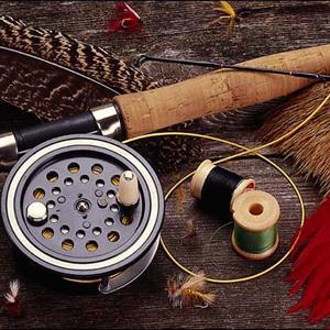 Охотничьи и рыболовные магазины Бутурлиновки
