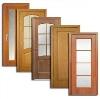 Двери, дверные блоки в Бутурлиновке