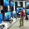 Магазины электроники в Бутурлиновке