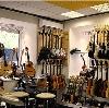Музыкальные магазины в Бутурлиновке