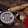 Охотничьи и рыболовные магазины в Бутурлиновке